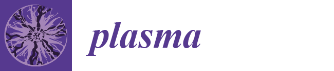 plasma -logo
