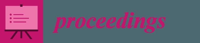 proceedings -logo