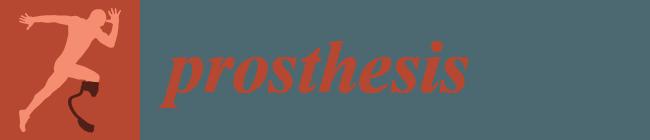 prosthesis-logo
