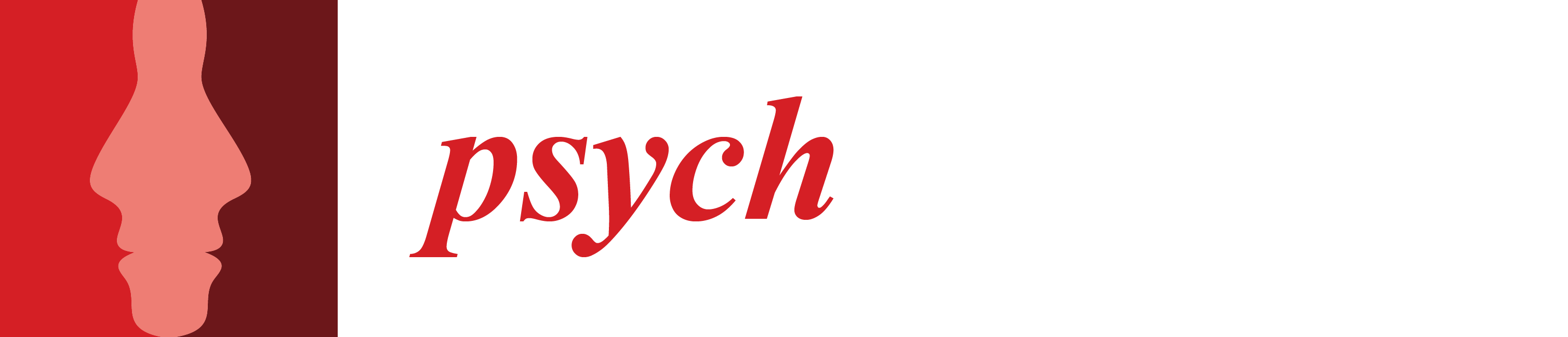 Psych   Free Full-Text   Reservations about Rushton   HTML