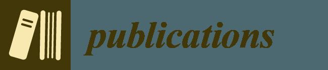 publications -logo