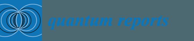 quantumrep-logo