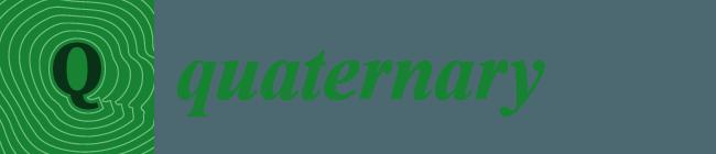 quaternary-logo