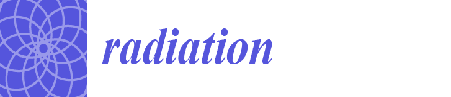 radiation-logo