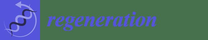 regeneration-logo