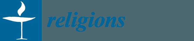 religions-logo