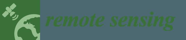 remotesensing-logo