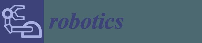 robotics-logo