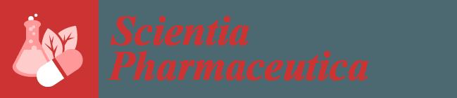 scipharm-logo