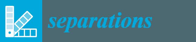 separations-logo