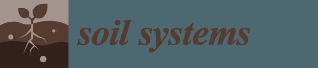 soilsystems -logo