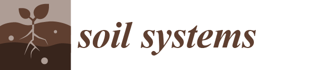 soilsystems-logo