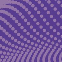 surfaces-logo
