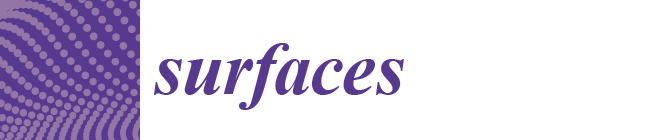 surfaces-logo