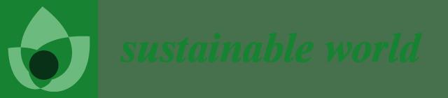 sustainableworld-logo