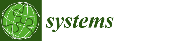 systems -logo