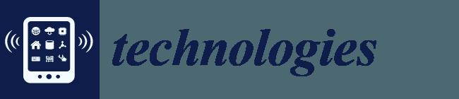 technologies-logo