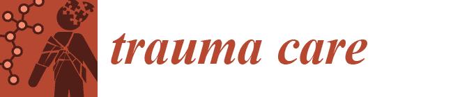 traumacare-logo