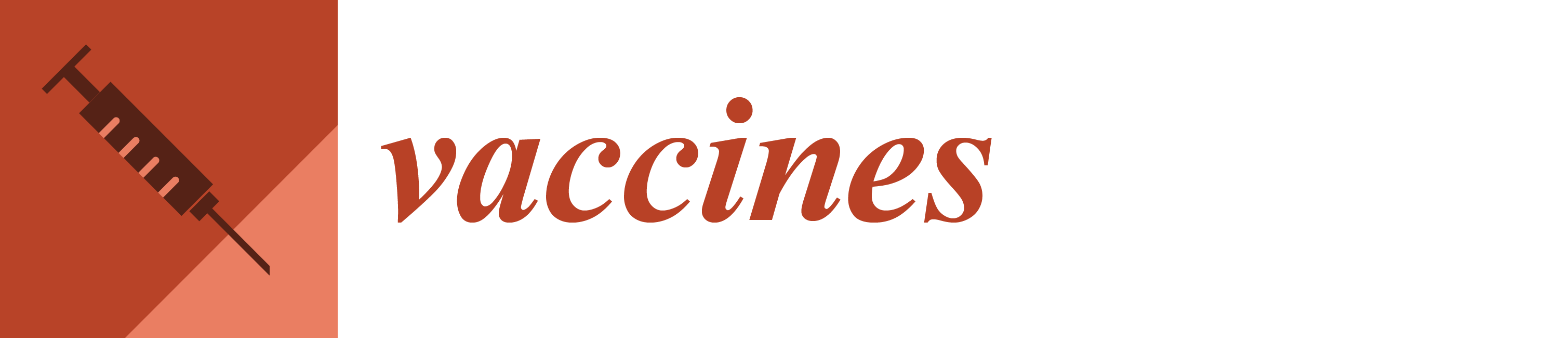 Vaccines | Free Full-Text | Epidemiological Studies to Support the