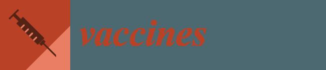 vaccines-logo