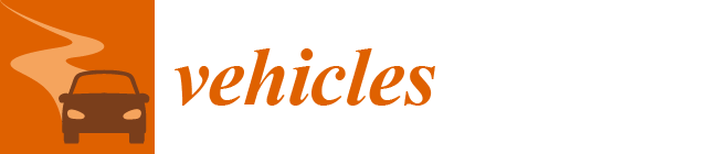 vehicles -logo