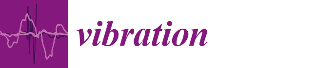 vibration -logo