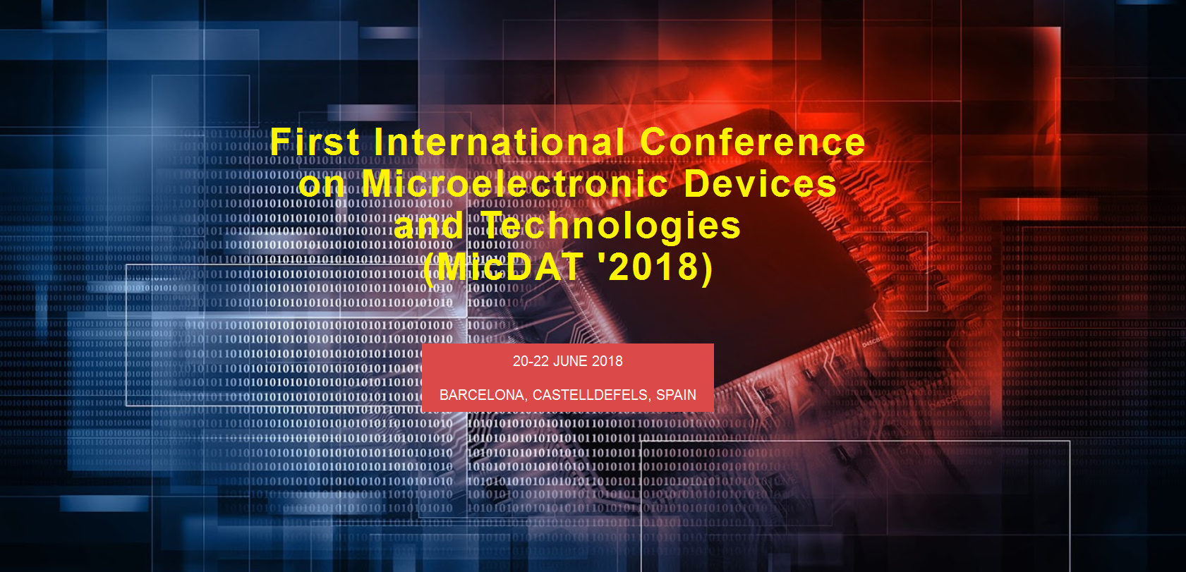 Sensors Events Design A Laserdiode Driver For Range Finder Applications Ee Times 2022 June 2018 First International Conferenceon Microelectronic Devicesand Technologies Micdat