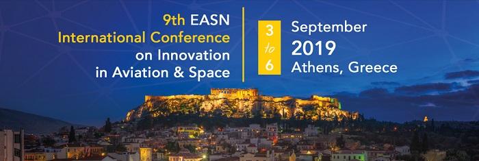 Aerospace | Conferences