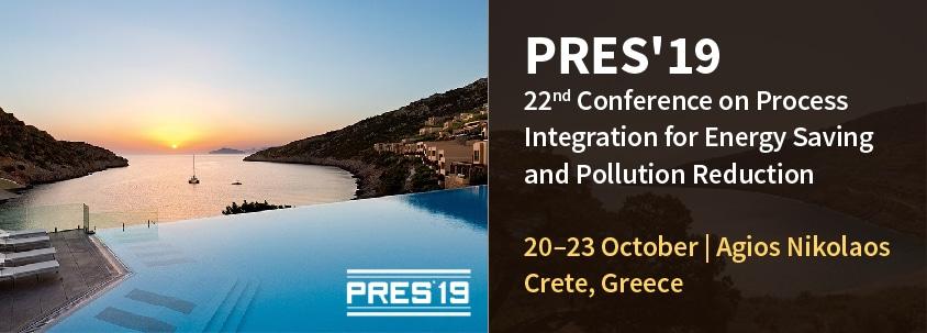 Energies | Conferences