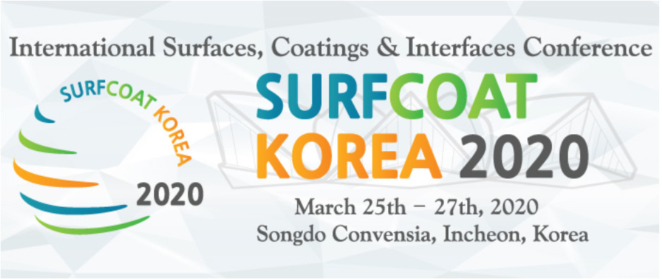 Coatings | Conferences