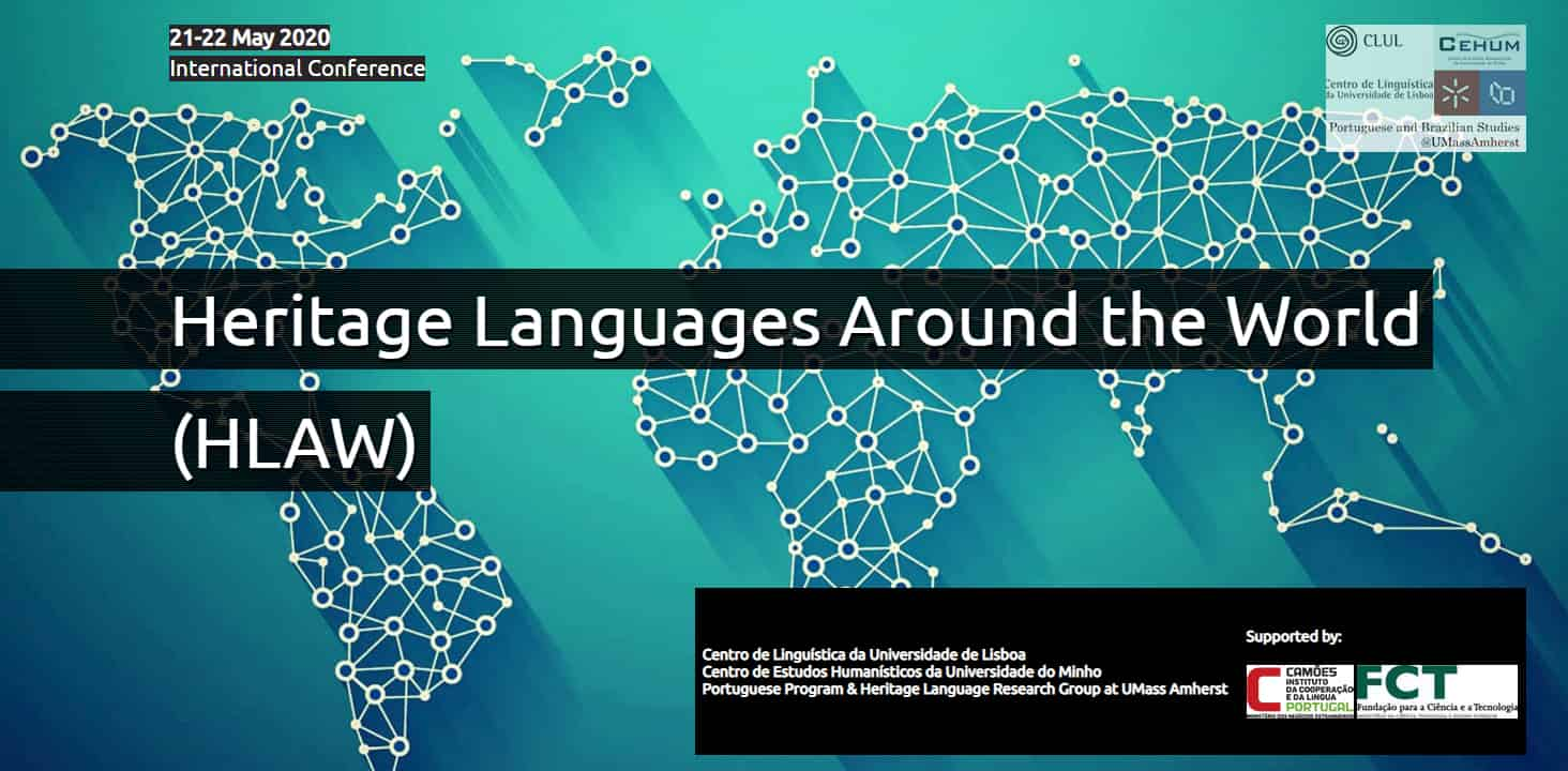 Top Spoken Languages In The World 2020.Languages An Open Access Journal From Mdpi