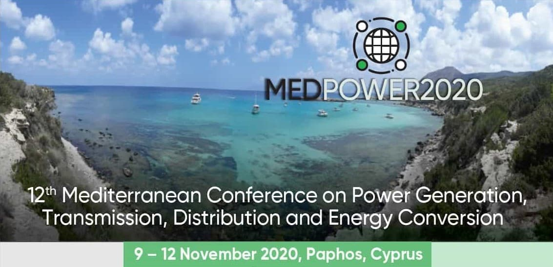 Energies | Conferences