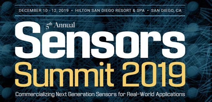Sensors | Conferences