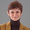 Delia Mihaila