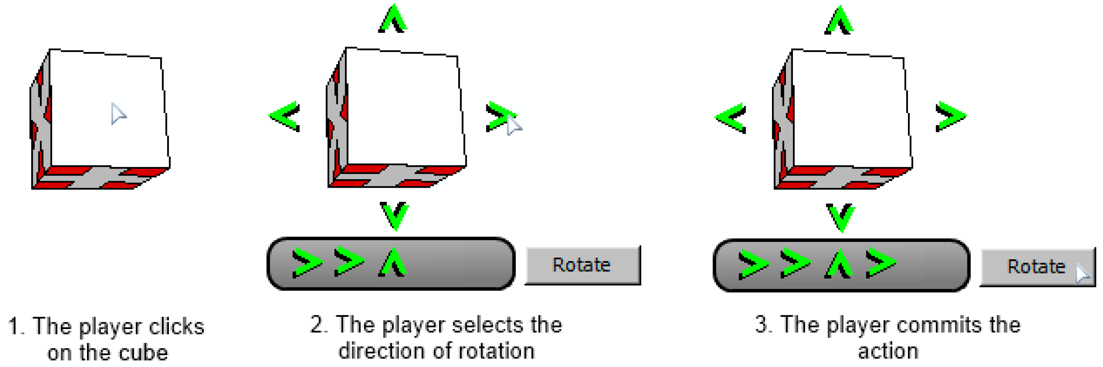 Informatics   Free Full-Text   Player–Game Interaction and