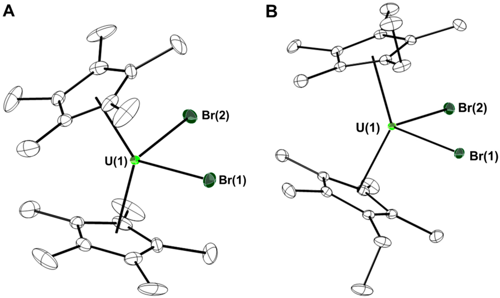 silver salt metathesis Of non-conventional methods like microwave [5,6] and ultrasound techniques [5,7 ] is being applied in the quaternization reaction with better results [5,8] the metathesis reaction is used to prepare ils halide free like [emim][bf4] from the halide salt ([emim]i) and from silver or a group 1 metal (ag[bf4]) [4.