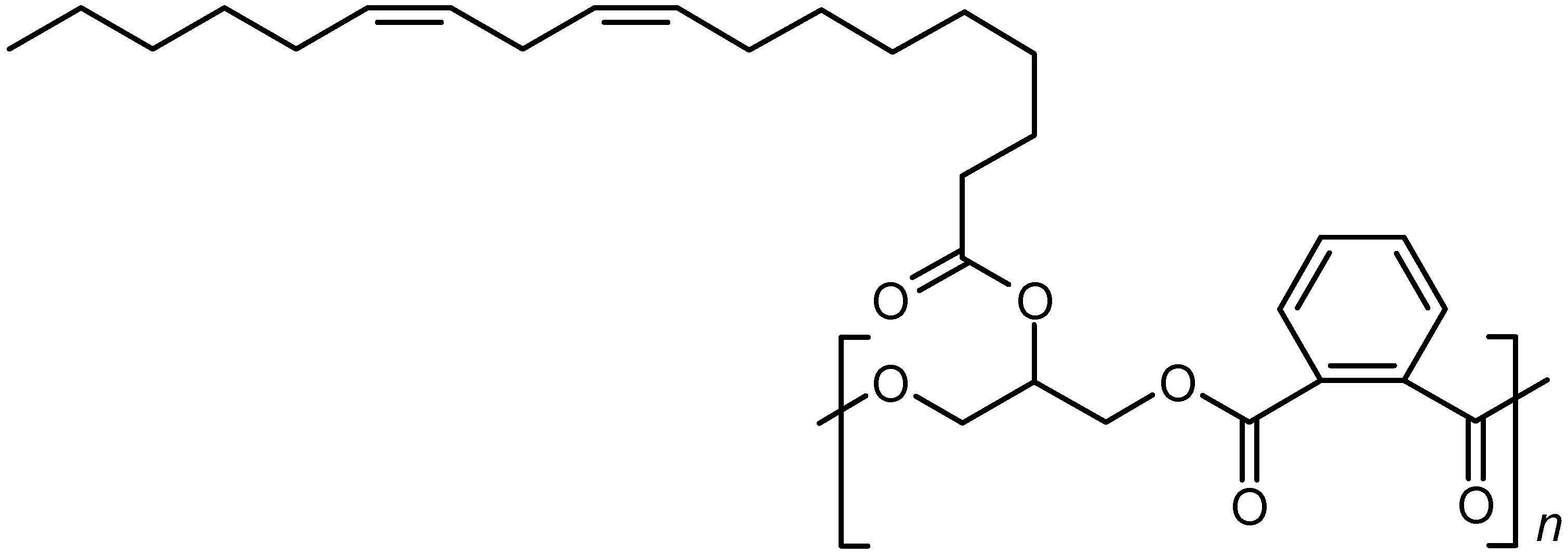 Inorganics   Free Full-Text   Manganese and Iron Catalysts
