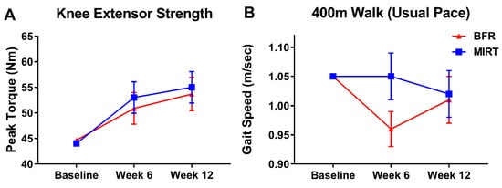 JCM   Special Issue : Sarcopenia in Older Adults
