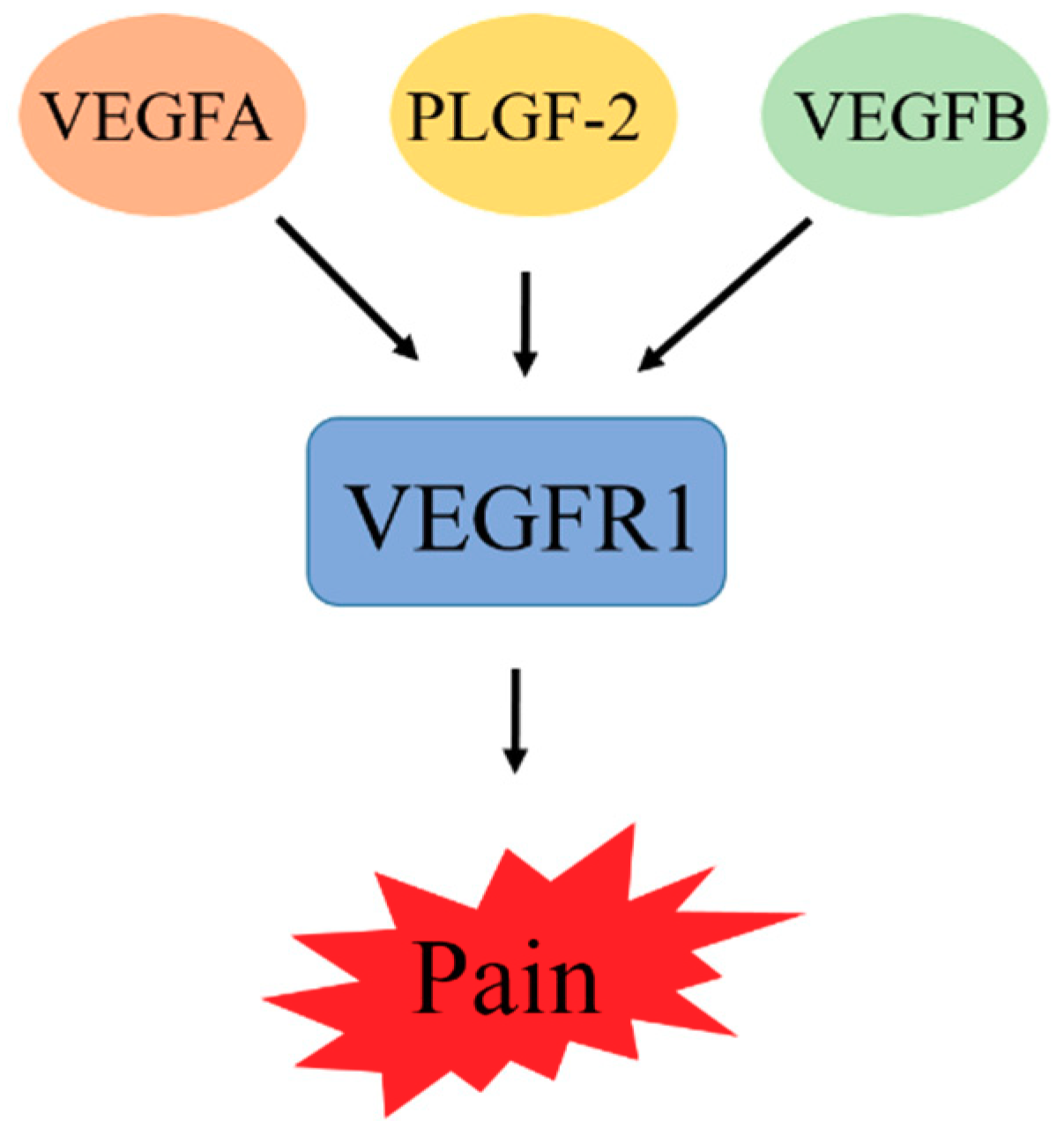 JCM | Free Full-Text | Phytochemicals Targeting VEGF and VEGF