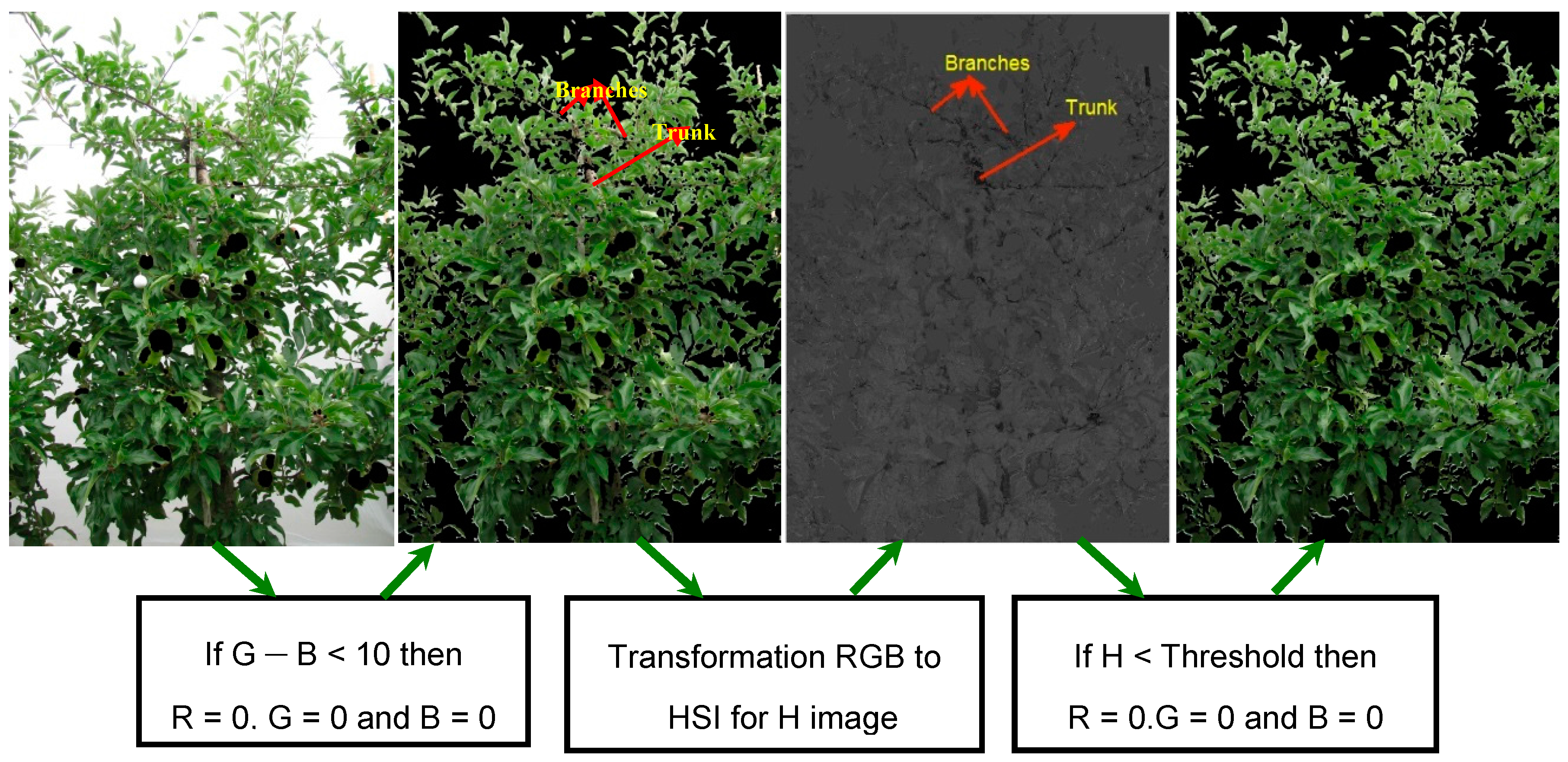 j imaging free full text early yield prediction using image
