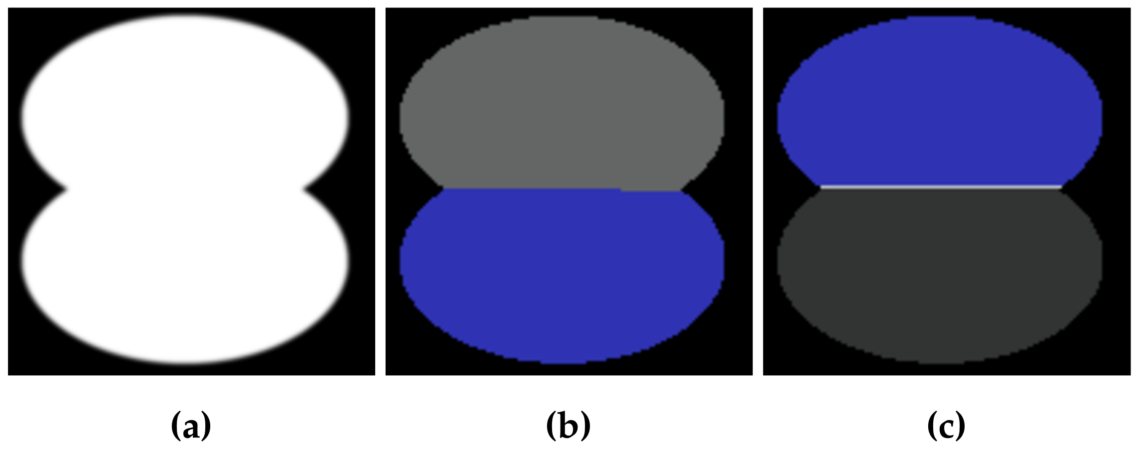 J  Imaging | Free Full-Text | An Overview of Watershed Algorithm