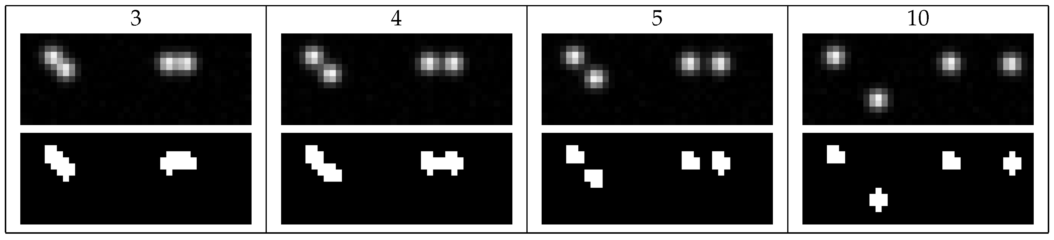 J  Imaging | Free Full-Text | Algorithms for Particle