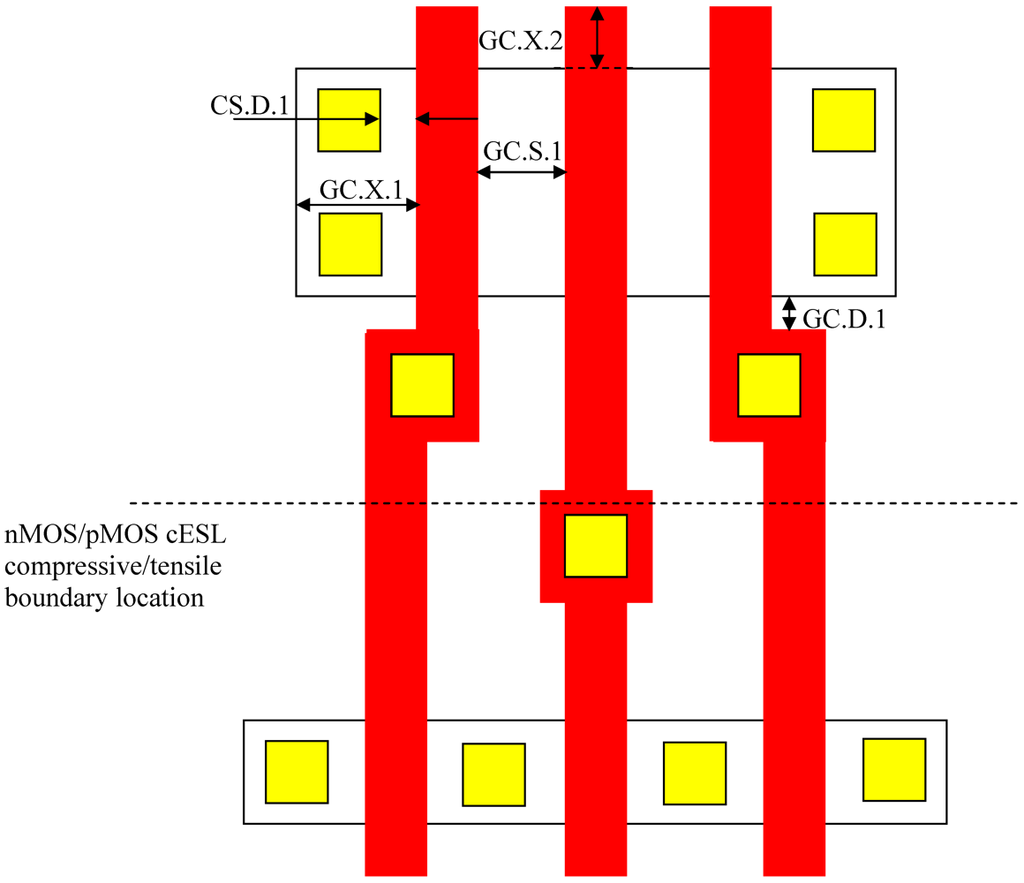 Jlpea March 2012 Browse Articles Nand Gate Circuit Diagram Displaying