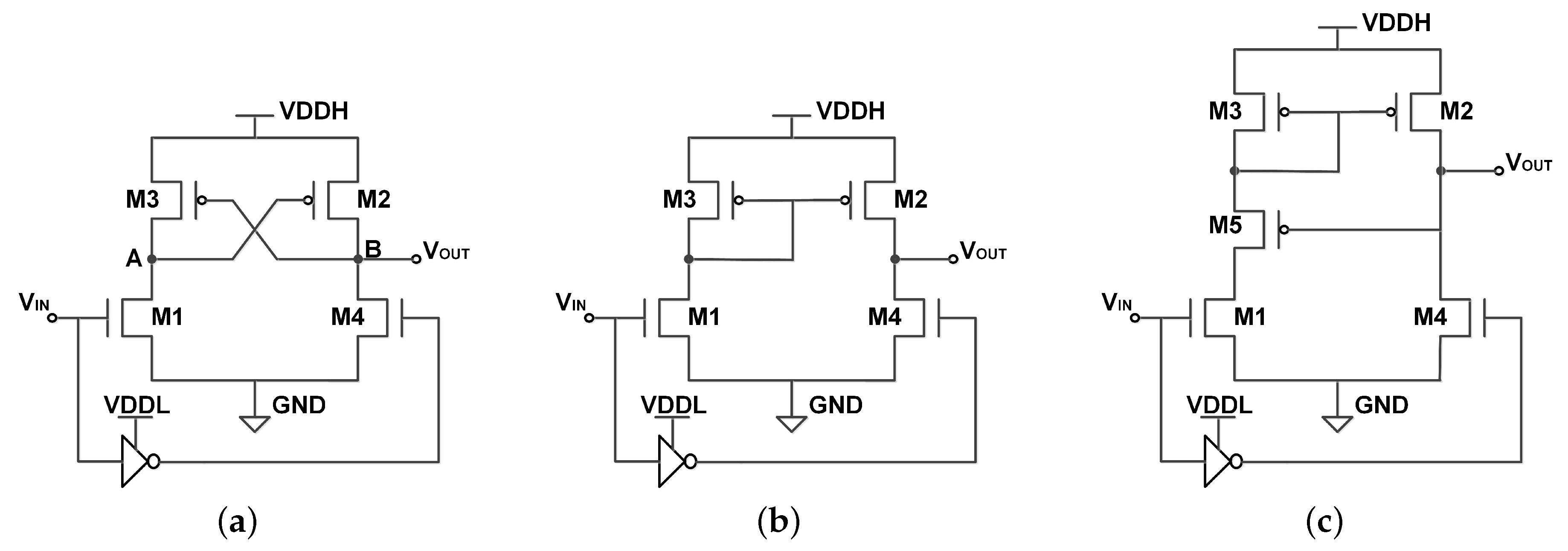 96 club car 48v ds wiring diagram club car electrical