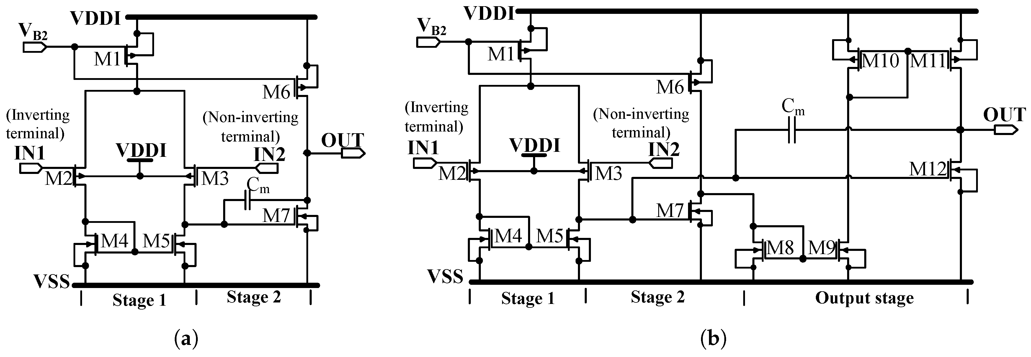 Emg Block Diagram As Well Sensor Lifier Circuit Piezo On Capacitive Jlpea Free Full Text Design Of A Programmable Passive Soc For 08 00003 G011