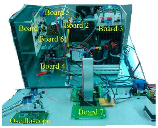 Journal of Low Power Electronics and Applications | An Open Access
