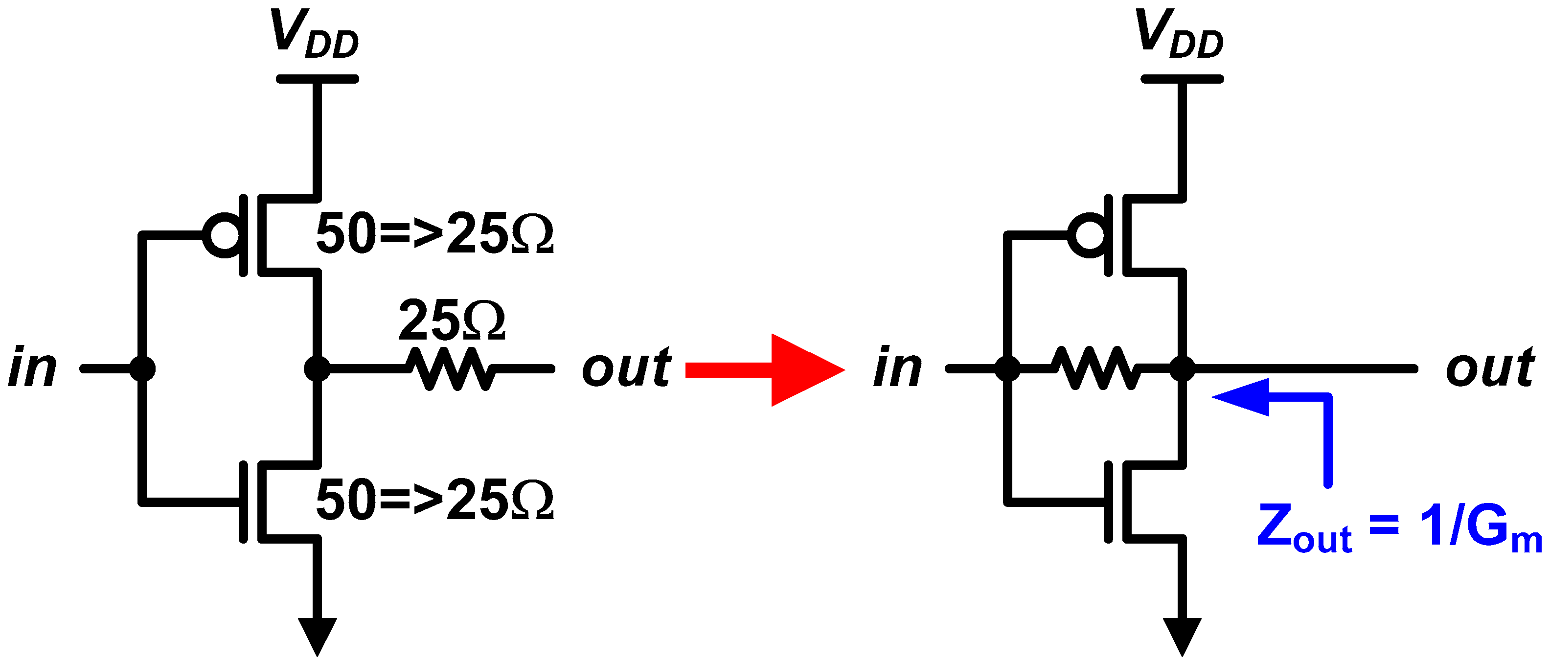 Transistors How Circuit Works Electrical Engineering Stack