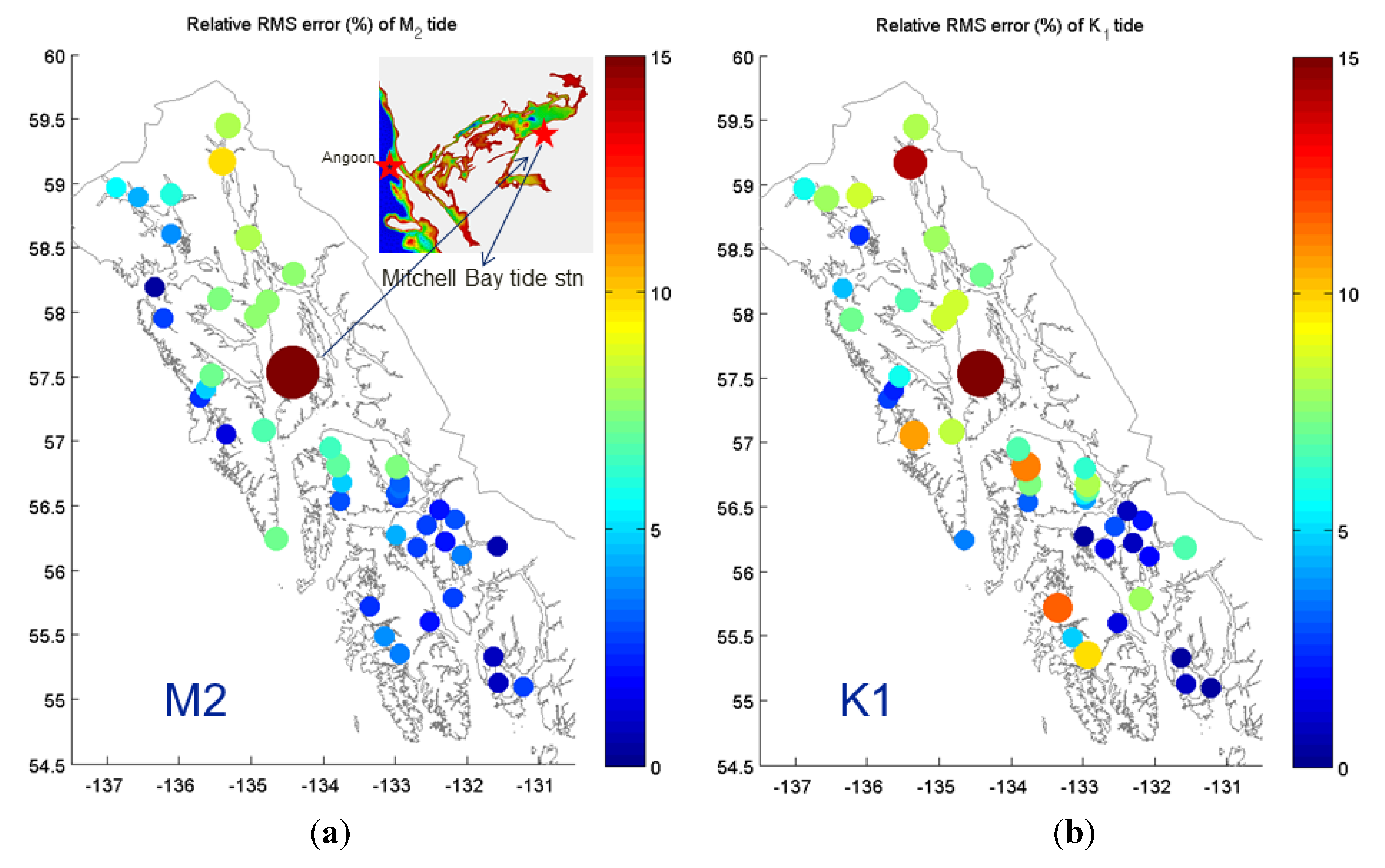 Jmse free full text development and use of tide models in no nvjuhfo Choice Image
