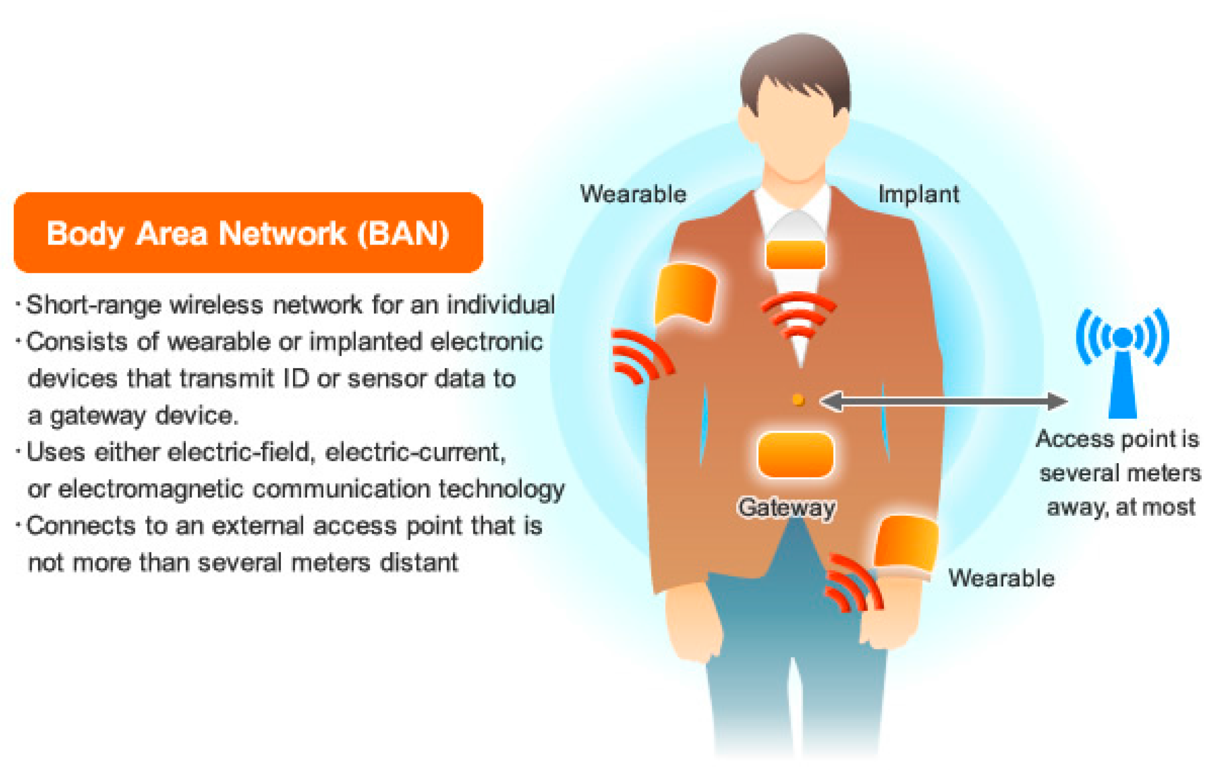 latest research paper on networking What are the new research areas in wireless sensor networks i want to know about new emerging research areas good survey/review paper on parallel and.
