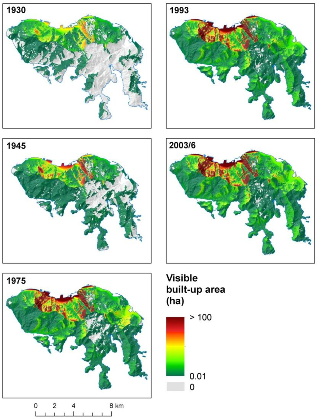 an analysis of hongkong Analysis of embodied energy use in the residential building of hong kong at the end of its life is common practice in hong kong, which is assumed in our analysis.